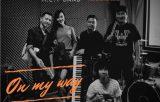 Nhóm nhạc H.E.Y Band